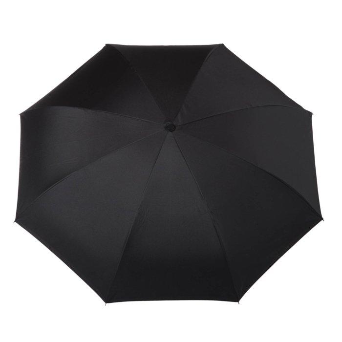 Totes - Inbrella ecommerce image umbrella alternate top