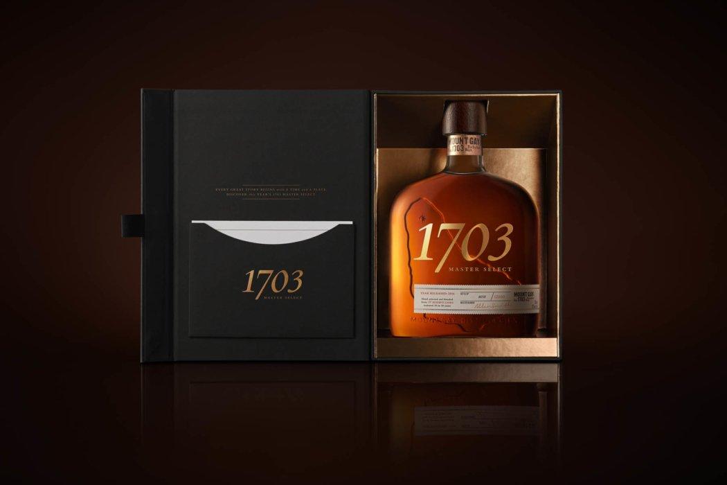 1703 liquid liquor drink packages