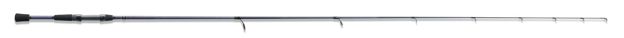 Full fishing pole - ecommerce outdoor product
