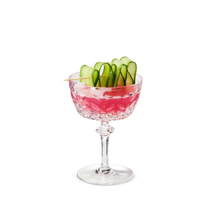 cocktail photography food photography, Distinguished Guest 3
