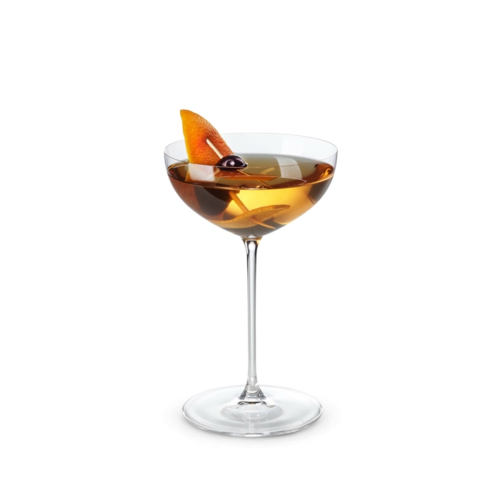 Drink photography, cocktails, Martinez Ingredients 5