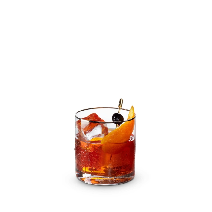 Old fashioned - Drink Photography - Old Fashion- 1
